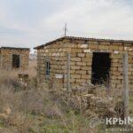 В Крыму снесут строения, появившиеся на самозахватах в последние 4-5 месяцев, – Аксенов