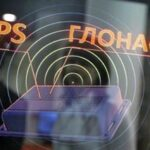 Крымские троллейбусы подключат к системе ГЛОНАСС