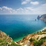 Крым получит 9,4 млрд рублей на формирование международного турцентра