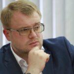 В Крыму планируется создание собственного мобильного оператора, — Полонский