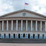 Институт ядерной энергетики в Крыму будет переформатирован