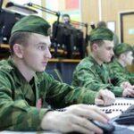 В Крыму развернут радиолокационную станцию «Подсолнух»