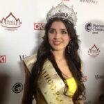Девушки из Крыма впервые примут участие в конкурсе «Мисс Россия»
