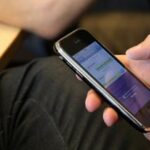 В Крым зашел новый оператор мобильной связи