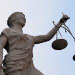 В Крыму открылся филиал университета правосудия