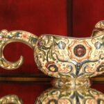 Найденный в Крыму клад передадут Ливадийскому дворцу (видео)