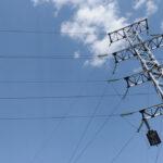 Дефицит электричества в Крыму может быть связан с дороговизной угля