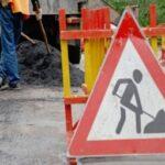 На реконструкцию участка автодороги на Ай-Петри потратят 270 млн рублей