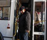 Перевозчикам в Крыму пообещали лишение лицензий за отказ от перевозки льготников