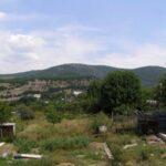 Садовые товарищества Севастополя оказались перед угрозой превращения в иностранные объединения