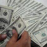РНКБ прекратил в Крыму прием и отправку платежей в долларах