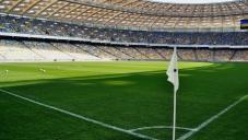 futbolnoe-pole