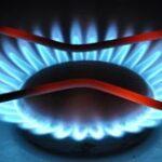 Тарифы на газ в Крыму поднимут с января и с июля