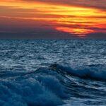 Сегодня в Евпатории начался литературный конкурс «Легенды Черного моря»