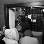 Беженцы осложнили работу Центра борьбы со СПИДом в Симферополе