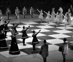 В Симферополе пройдет Чемпионат Крыма по шахматам