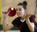 В Алуште пройдет клубный Чемпионат Крыма по настольному теннису
