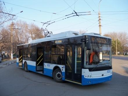 v-krymu-v-yanvare-podorozhaet-proezd-v-trolleybusah_1