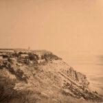 Виды Крыма. Севастополь, часть 1