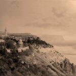 Их императорским величествам. Виды Крыма. Ноябрь 1886. Часть 1