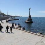 Крымские города борются за звание национального символа России (голосование)