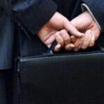 Глава администрации Бахчисарая Гуляев и председатель Бахчисарайского горсовета Кутаев ушли в отставку