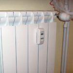 Крымчанам придется заменить украинские счетчики тепла