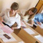 Крымские школьники, не имеющие гражданства РФ, также будут сдавать ЕГЭ