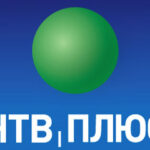 В Крыму из-за санкций отключили каналы компании «НТВ+»