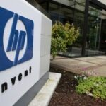 НР и Dell приостанавливают продажу продукции в Крыму
