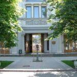 Власти Крыма начали инвентаризацию местных хранилищ Национального банка Украины
