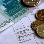 Крымчанам, ранее имевшим льготы по оплате услуг ЖКХ, подтверждать их не надо - министр труда и социальной защиты Крыма