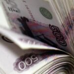 В Крыму монетизировали субсидии на оплату услуг ЖКХ - министр труда и социальной защиты