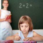 Правительство России выплатит по 200 тыс рублей премии 17-ти лучшим учителям Крыма и Севастополя