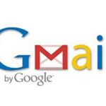 Крымчане больше не могут купить дополнительное «место» на Gmail