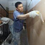 В Крыму жильцам многоквартирных домов нужно выбрать форму управления своим хозяйством до 1 марта