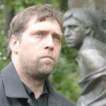 Никита Высоцкий откроет в Крыму две выставки, посвященные жизни и творчеству его отца