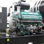 Дизель-генераторы в Крыму начнут подключать на следующей неделе
