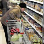 Комиссия выявила в Алуште сотни случаев нарушений с ценами на продукты и лекарства
