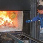 Завод по уничтожению некачественной продукции решили строить в центре Крыма