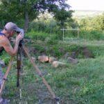 Бесплатные участки под строительство в Крыму смогут получить семь категорий граждан