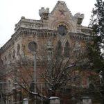 В Симферополе планируют открыть музей караимов