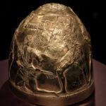 Музейщики подготовили обоснования для возврата в Крым золота скифов
