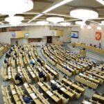 Крымчан освободят от уплаты почти всех государственных пошлин