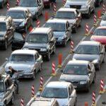 Цуркин: трассу между Севастополем и Керчью начнут строить в 2015 г