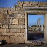 Путин подписал закон, упрощающий порядок отнесения памятников Крыма к объектам культурного наследия РФ