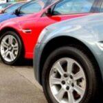 В Крыму будут продавать иностранные автомобили российской сборки