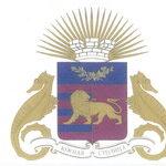 У Ялты - новые герб и флаг