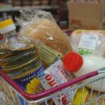 Многочисленные ценовые нарушения выявили в севастопольских супермаркетах
