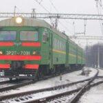 Стоимость проезда в крымских электричках увеличится незначительно - Госкомитет по ценам и тарифам